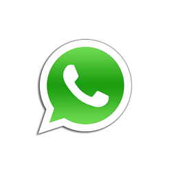 whatsapp_emoticonos_animados