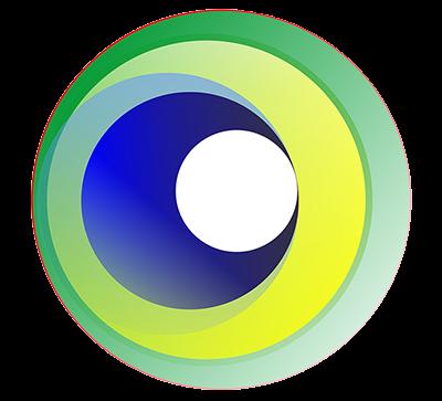 cropped-cropped-logo-pshotoshop-j.png